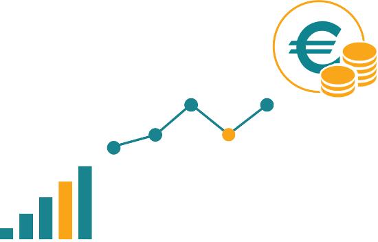 Prévisions collaboratives et analyse prédictive des ventes – Les Bénéfices - Tendancial