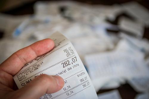 Des prévisions des ventes moins onéreuses et plus rentables